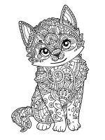 cat-coloring-pages-for-adults-5