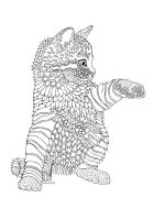 cat-coloring-pages-for-adults-6