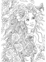 coloring-pages-for-teens-11