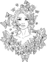 coloring-pages-for-teens-17