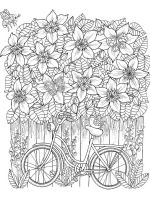 coloring-pages-for-teens-3