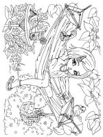 coloring-pages-for-teens-4