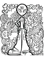 coloring-pages-for-teens-6