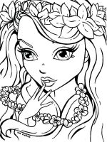 coloring-pages-for-teens-7
