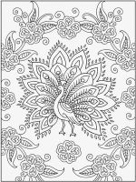 complex-coloring-pages-for-teens-and-adults-1
