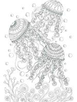 complex-coloring-pages-for-teens-and-adults-11