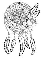 complex-coloring-pages-for-teens-and-adults-14