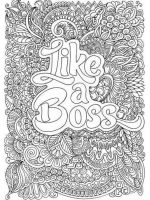 complex-coloring-pages-for-teens-and-adults-15