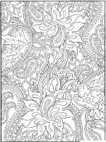 complex-coloring-pages-for-teens-and-adults-16