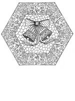 complex-coloring-pages-for-teens-and-adults-17
