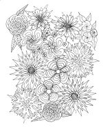 complex-coloring-pages-for-teens-and-adults-19