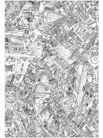 complex-coloring-pages-for-teens-and-adults-20