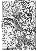 complex-coloring-pages-for-teens-and-adults-21