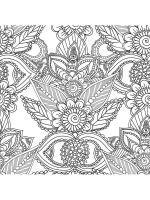 complex-coloring-pages-for-teens-and-adults-4