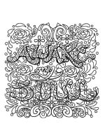 complex-coloring-pages-for-teens-and-adults-5