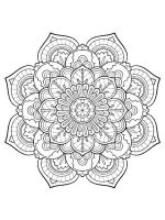 complex-coloring-pages-for-teens-and-adults-6