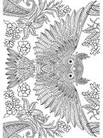 complex-coloring-pages-for-teens-and-adults-7