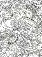 complex-coloring-pages-for-teens-and-adults-8