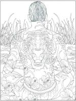 complex-coloring-pages-for-teens-and-adults-9