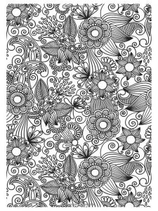 adult-detailed-coloring-pages-1