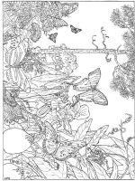 adult-detailed-coloring-pages-12