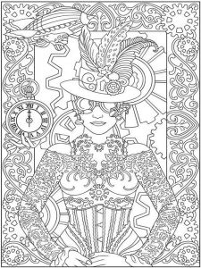 adult-detailed-coloring-pages-13