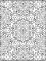 adult-detailed-coloring-pages-16