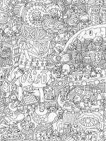 adult-detailed-coloring-pages-17