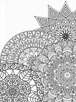 adult-detailed-coloring-pages-19