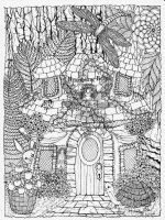 adult-detailed-coloring-pages-21