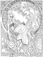 adult-detailed-coloring-pages-5