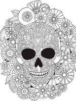 adult-dia-de-los-muertos-coloring-pages-10