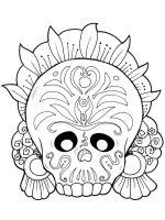adult-dia-de-los-muertos-coloring-pages-12