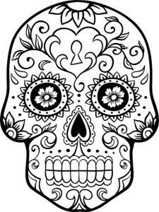 adult-dia-de-los-muertos-coloring-pages-14