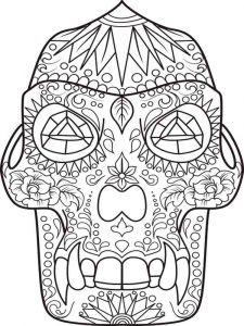 adult-dia-de-los-muertos-coloring-pages-16
