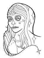 adult-dia-de-los-muertos-coloring-pages-18