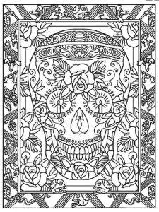 adult-dia-de-los-muertos-coloring-pages-3