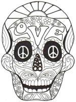adult-dia-de-los-muertos-coloring-pages-4