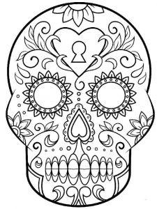 adult-dia-de-los-muertos-coloring-pages-7