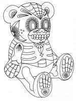 adult-dia-de-los-muertos-coloring-pages-8