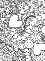 difficult-coloring-pages-for-adults-10