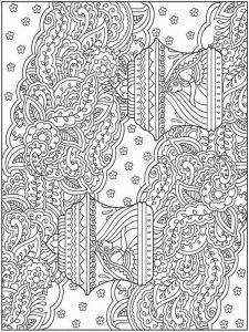 difficult-coloring-pages-for-adults-11