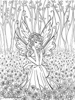 difficult-coloring-pages-for-adults-12