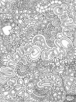 difficult-coloring-pages-for-adults-13