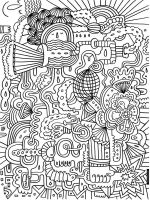 difficult-coloring-pages-for-adults-15