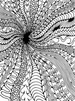 difficult-coloring-pages-for-adults-16