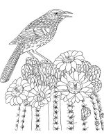 difficult-coloring-pages-for-adults-4