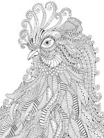 difficult-coloring-pages-for-adults-6