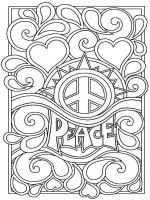 difficult-coloring-pages-for-adults-7
