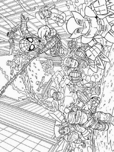 difficult-coloring-pages-for-adults-8